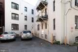 1827 Florida Avenue - Photo 31