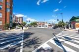 1827 Florida Avenue - Photo 33