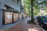 1827 Florida Avenue - Photo 35