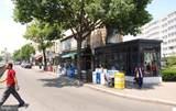 1827 Florida Avenue - Photo 40