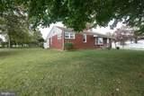 102 New Ardmore Avenue - Photo 2