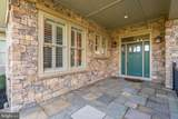 23039 Welbourne Walk Court - Photo 100