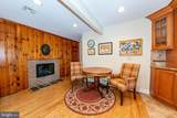 130 Lawrenceville Pennington Road - Photo 10