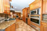 130 Lawrenceville Pennington Road - Photo 4
