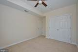 231 Roundhouse Drive - Photo 13