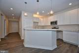231 Roundhouse Drive - Photo 2