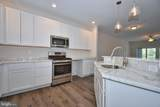 231 Roundhouse Drive - Photo 3