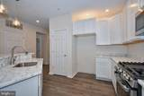 231 Roundhouse Drive - Photo 4