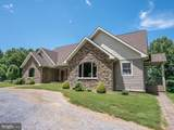21654 Forest Homes Dr. - Photo 1