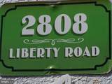 2808-H Liberty Road - Photo 1