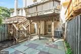 5415 Whitley Park Terrace - Photo 39