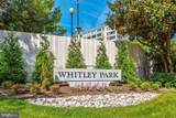 5415 Whitley Park Terrace - Photo 40
