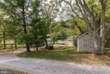 8730 Fox Gap Road - Photo 61