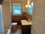 801 13TH Avenue - Photo 8