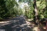 181 Wabeeno Trail - Photo 31