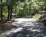 181 Wabeeno Trail - Photo 32