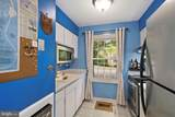 5909 Noblestown Road - Photo 12