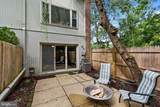 5909 Noblestown Road - Photo 29