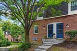 5909 Noblestown Road - Photo 3