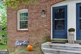 5909 Noblestown Road - Photo 4
