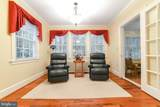 47547 South Snow Hill Manor Road - Photo 18