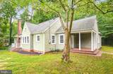 47547 South Snow Hill Manor Road - Photo 41