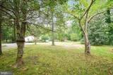 47547 South Snow Hill Manor Road - Photo 43