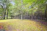 47547 South Snow Hill Manor Road - Photo 44