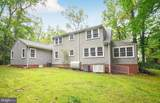 47547 South Snow Hill Manor Road - Photo 45