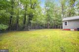 47547 South Snow Hill Manor Road - Photo 46