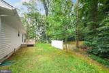 46019 Rolling Road - Photo 28