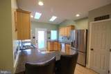 3312 O'donnell Street - Photo 11