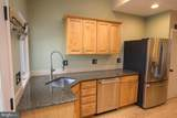 3312 O'donnell Street - Photo 13