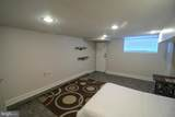 3312 O'donnell Street - Photo 14