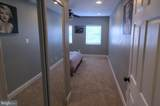 3312 O'donnell Street - Photo 17