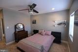 3312 O'donnell Street - Photo 18