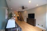 3312 O'donnell Street - Photo 2