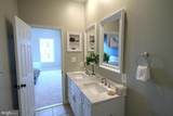 3312 O'donnell Street - Photo 24
