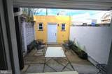 3312 O'donnell Street - Photo 25