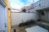 3312 O'donnell Street - Photo 26