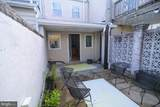 3312 O'donnell Street - Photo 27