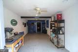 3312 O'donnell Street - Photo 28