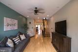 3312 O'donnell Street - Photo 3