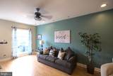 3312 O'donnell Street - Photo 4