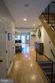 3312 O'donnell Street - Photo 5