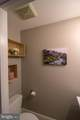 3312 O'donnell Street - Photo 6