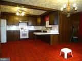 5095 Harmony Grove Road - Photo 12