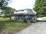 5095 Harmony Grove Road - Photo 2
