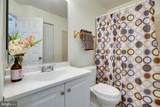 8001 Copperfield Way - Photo 18