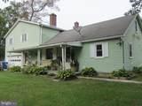 341 Coleman Road - Photo 1